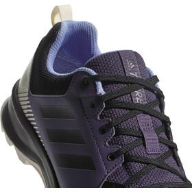 adidas TERREX Tracerocker GTX Chaussures Femme, trace purple/core black/chalk purple
